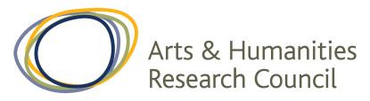 ahrc-2018-landscape-logo-1200px